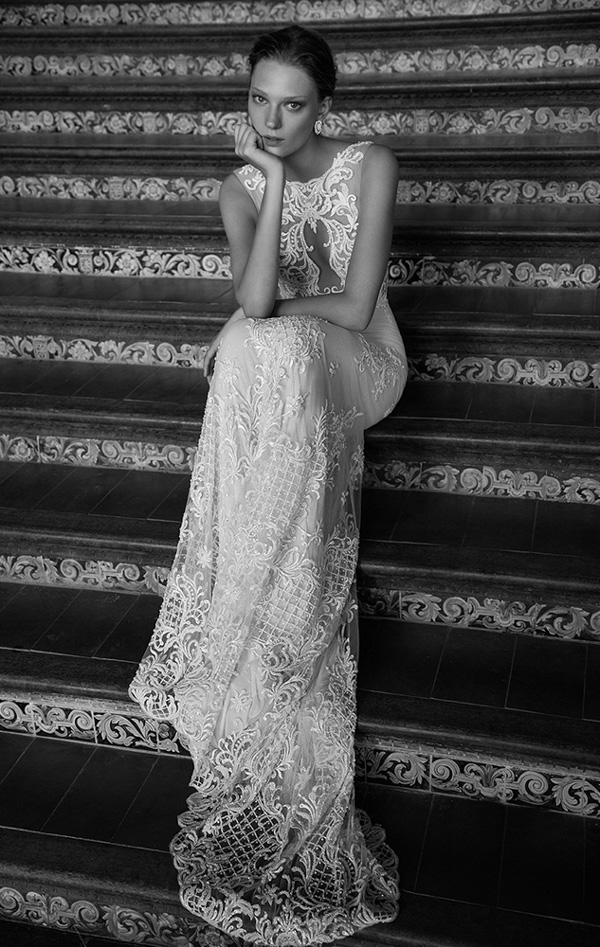alon-lovne-white-2017-collection-bridal-fashion-inspiration-012