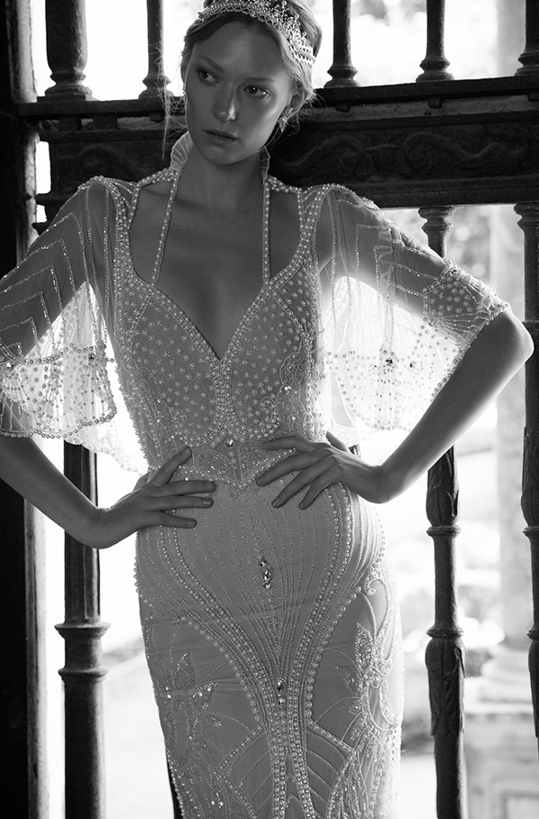 alon-lovne-white-2017-collection-bridal-fashion-inspiration-042