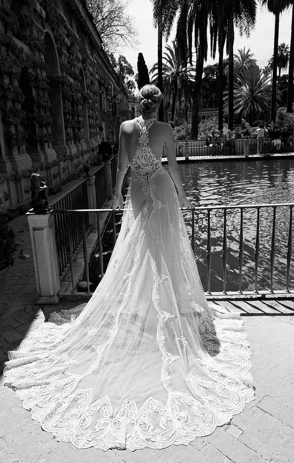 alon-lovne-white-2017-collection-bridal-fashion-inspiration-052