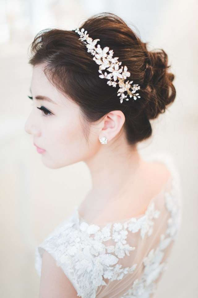 bridal-hair-accessories-tips-lanesbridal-jomanwedding-noelchuatelier-13