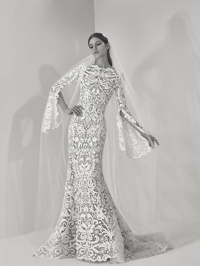 elie-saab-bridal-fall-2017-fashion-inspiration-wedding-gown-005