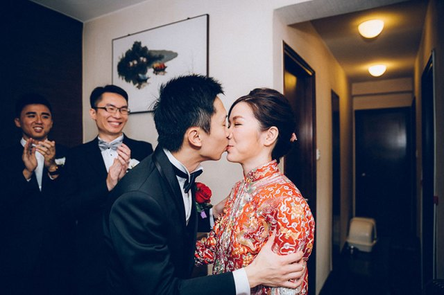 moments-and-you-hong-kong-wedding-big-day-winnie-henry-025