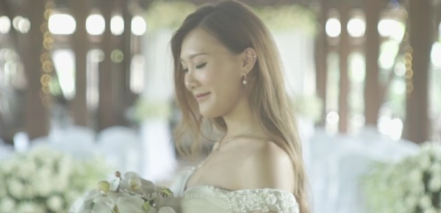 mandy-yuen-wedding-phuket-video2