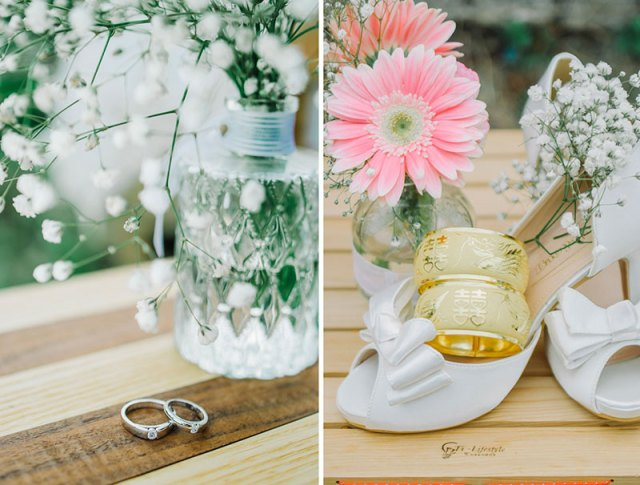01_Ti-Lifestyle-Hong-Kong-Wedding-BigDay-Flora-Happy-Garden-Outdoor-Farm-Casa-Lohas-002