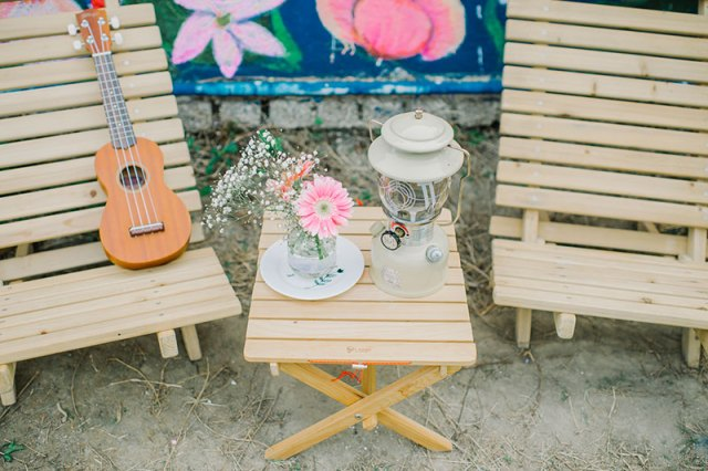 01_Ti-Lifestyle-Hong-Kong-Wedding-BigDay-Flora-Happy-Garden-Outdoor-Farm-Casa-Lohas-017