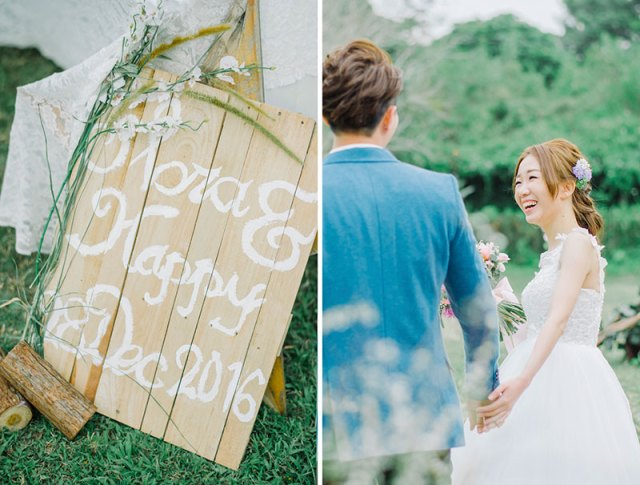 01_Ti-Lifestyle-Hong-Kong-Wedding-BigDay-Flora-Happy-Garden-Outdoor-Farm-Casa-Lohas-021