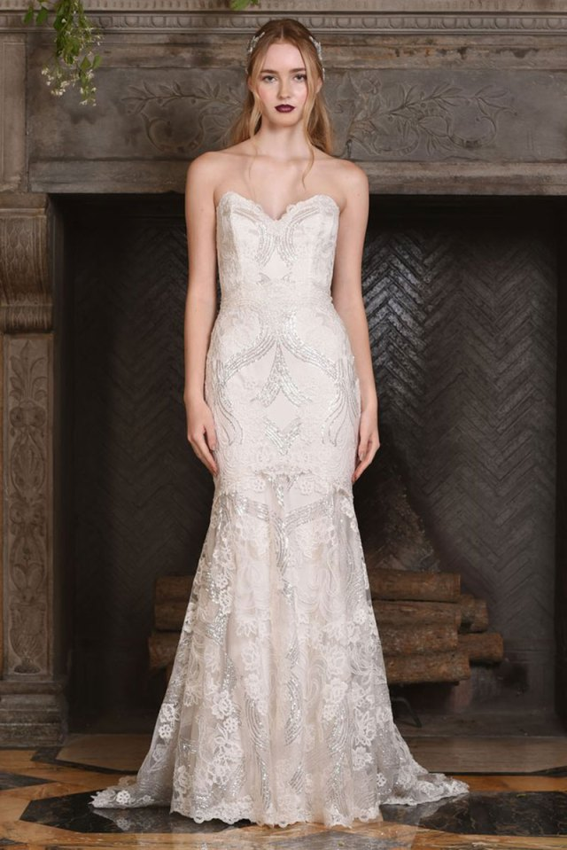 Claire-Pettibone-The-Four-Seasons-Collection-Bridal-Fashion-Wedding-Inspiration-Gowns-Dresses-001