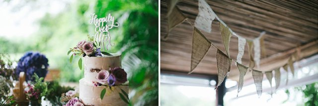 Feel-in-the-Blank-Hong-Kong-Wedding-Garden-Outdoor-One-Thirty-One-Sai-Kung-Jasmine-Timothy-029
