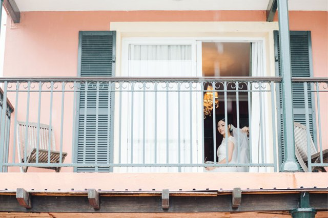 Feel-in-the-Blank-Hong-Kong-Wedding-Garden-Outdoor-One-Thirty-One-Sai-Kung-Jasmine-Timothy-034