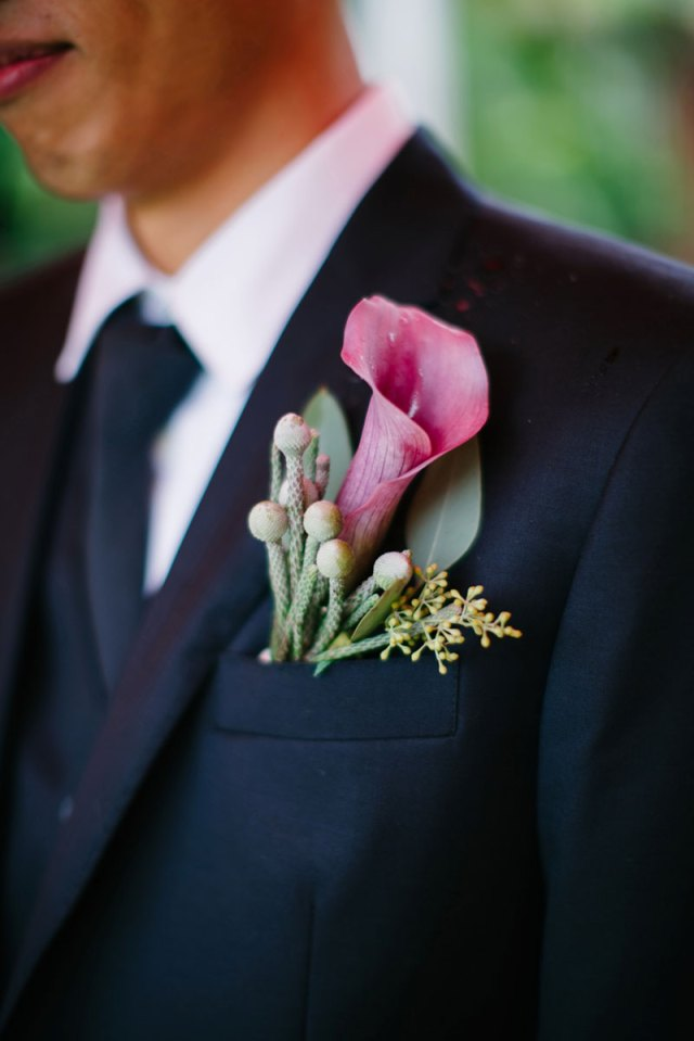 Feel-in-the-Blank-Hong-Kong-Wedding-Garden-Outdoor-One-Thirty-One-Sai-Kung-Jasmine-Timothy-035