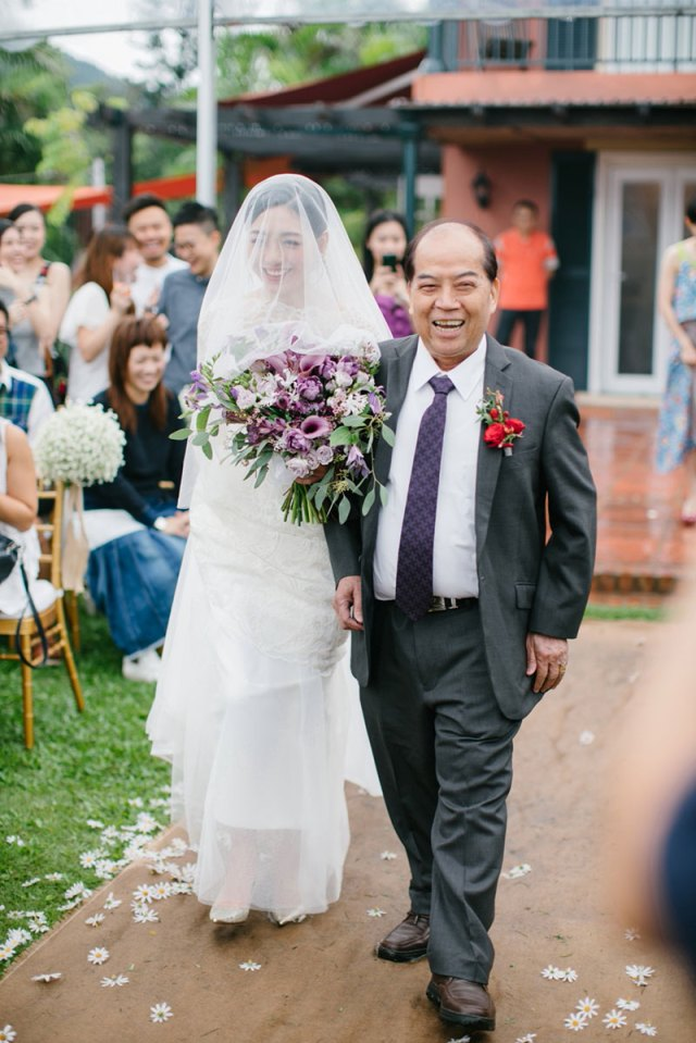 Feel-in-the-Blank-Hong-Kong-Wedding-Garden-Outdoor-One-Thirty-One-Sai-Kung-Jasmine-Timothy-042