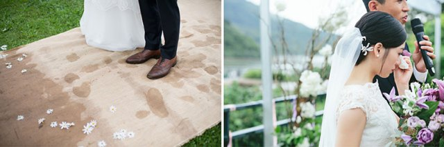 Feel-in-the-Blank-Hong-Kong-Wedding-Garden-Outdoor-One-Thirty-One-Sai-Kung-Jasmine-Timothy-045