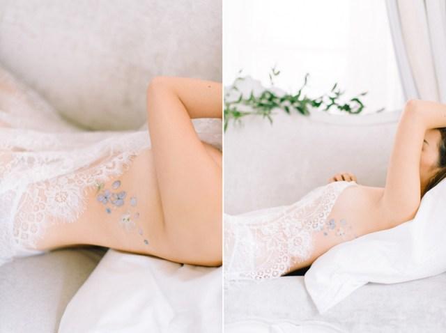 sophia-kwan-boudoir-bride-hongkong-hullethouse-026