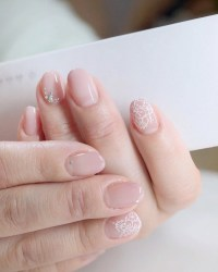 35 Nail Art Designs for Your Wedding | Hong Kong Wedding Blog