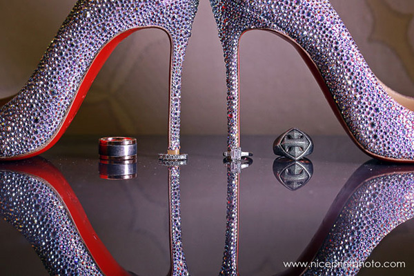Shoe Designer Aruna Seth Shares Her Treasures And