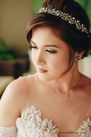 camille prats wedding