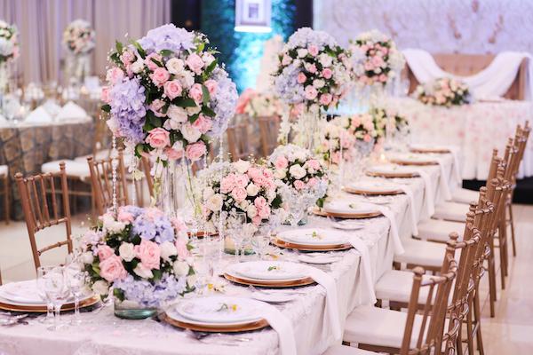 Intimate Wedding Venues Ontario Canada Venue
