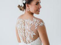 A Santorini-Inspired Wedding | Philippines Wedding Blog