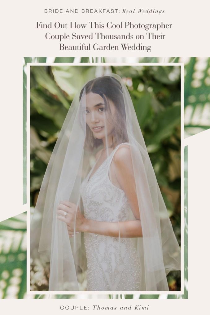 kimi juan and thomas caja wedding | philippines wedding blog