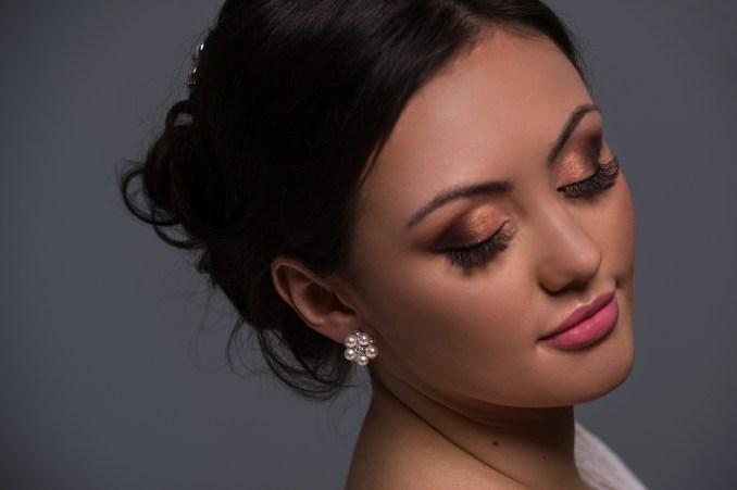 cambridge makeup artist - hair & makeup | wedding beauty