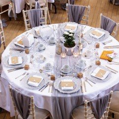 Wedding Chair Covers Melton Mowbray Kettering Princess Occasions Decoration And Hire Bridebook