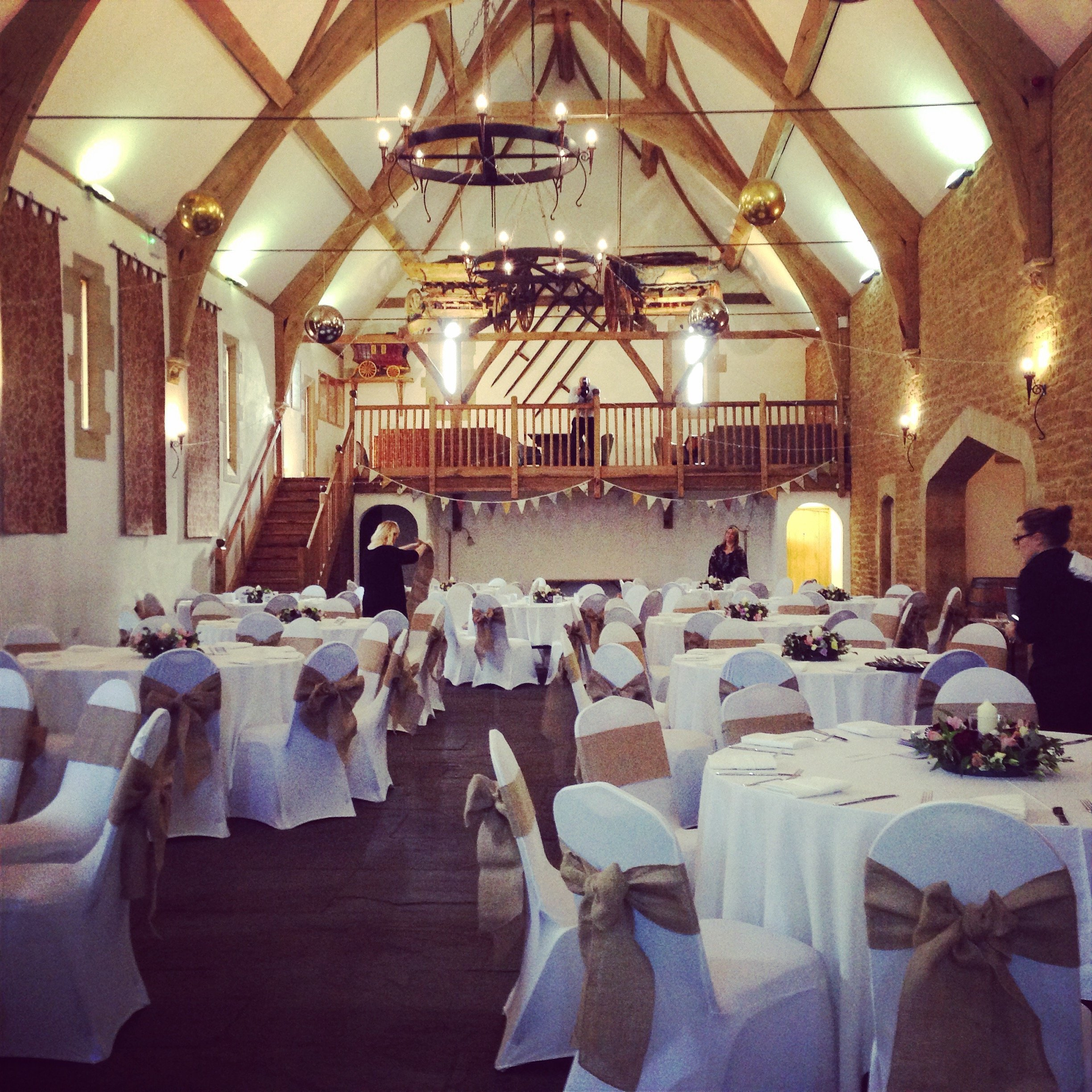 wedding chair covers yeovil butterfly walmart elegant touch events decoration and hire bridebook
