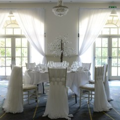 Wedding Chair Covers Eastbourne Table With Chairs For Toddlers Mulberry Events Decoration And Hire Bridebook