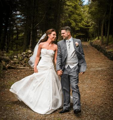 GaryJSPhotography Wedding Photographers Bridebook