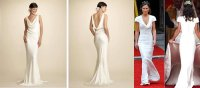 To Spanx or not to Spanx on your wedding day.....?