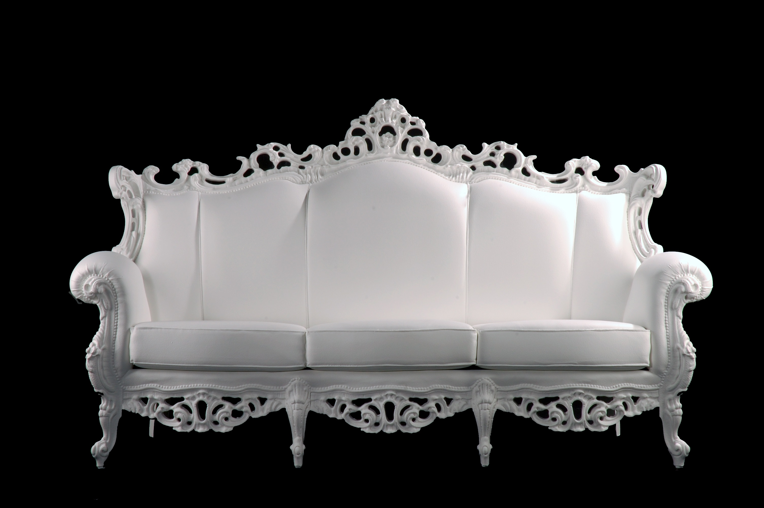 Royal Chair Rental Catertainment