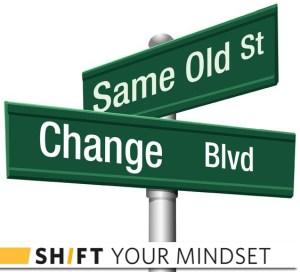 Same-or-change-Shift_620X0
