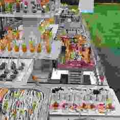 Food2impress