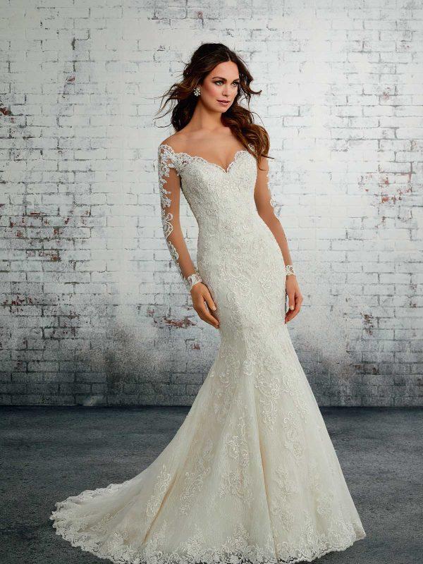 Bridenformal  Los vestidos de novia ms exclusivos en Mxico