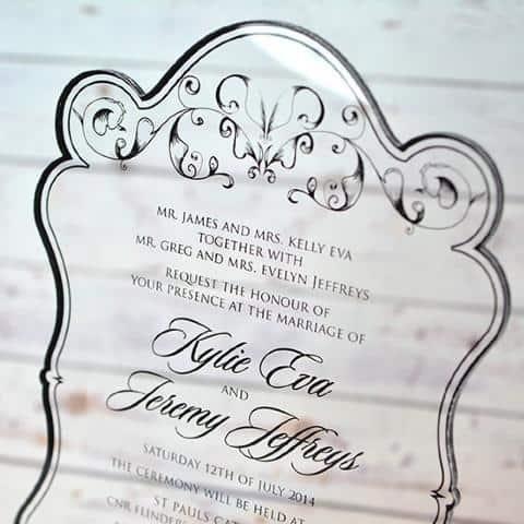 inspired-design-invitations