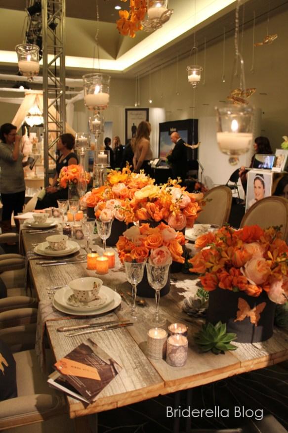 Wedding Visual Inspiration  Briderellas Wedding Blog