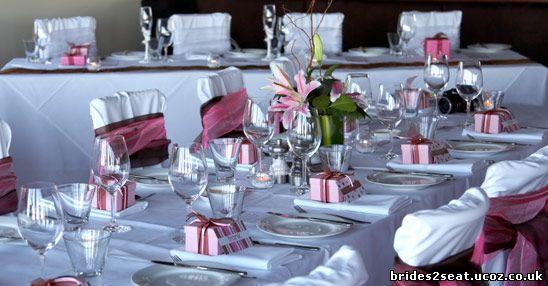 wedding chair cover hire sunderland skyline accent brides 2 seat brides2seat chaircover starting from 99