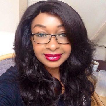 black makeup artist london, london makeup artist for black skin, black bridal makeup artist for dark skin, black wedding makeup artist for dark skin, joy adenuga