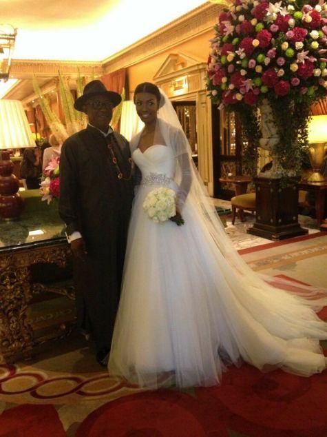 Ijay's Wedding, london black makeup artist, black makeup artist london, black wedding makeup artist, black bridal makeup artist, nigerian makeup artist london, igbo bride london, makeup artist for dark skin, Joy Adenuga