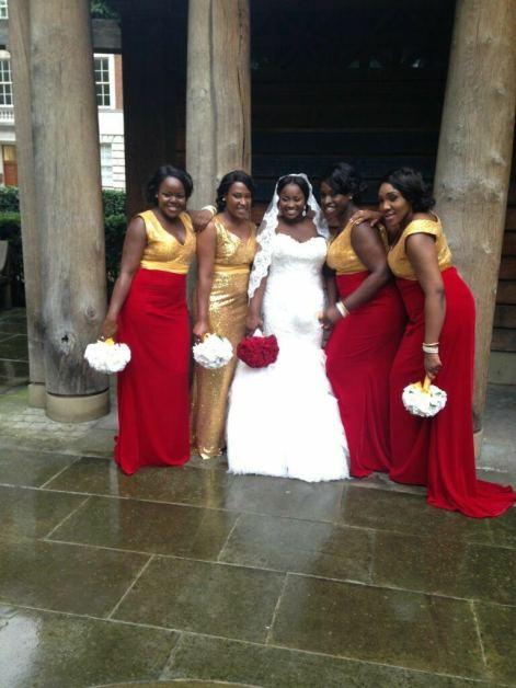 Sade's Wedding, london makeup artist for black skin, black makeup artist london, wedding makeup artist for dark skin, black bridal blog