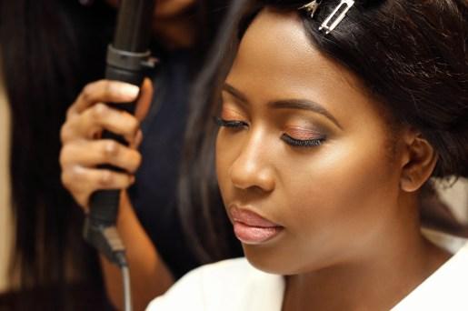 joy adenuga, black bridal blog london, Ijeoma's wedding, igbo bride london, nigerian bride london, black makeup artist london, bridal makeup artist for black skin, wedding makeup artist for dark skin london