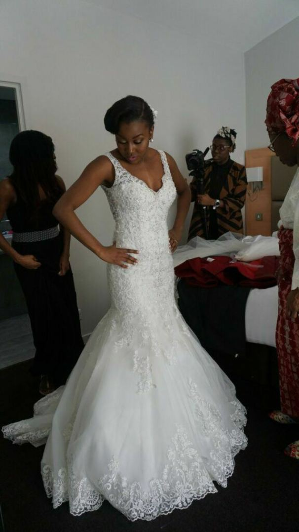 Gloria's Wedding, joy adenuga, black bride, black bridal blog london, london black makeup artist, london makeup artist for black skin, black bridal makeup artist london, makeup artist for black skin, nigerian makeup artist london