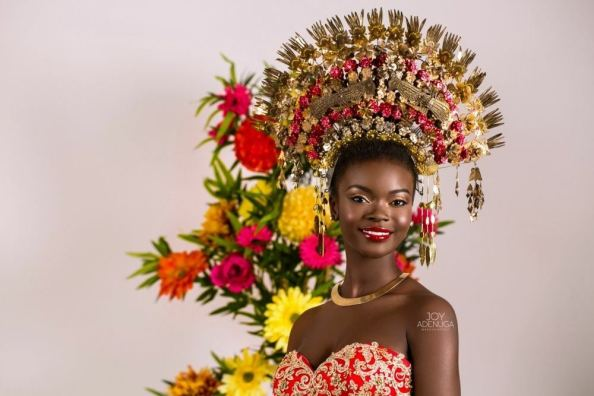International Bridal Inspiration, joy adenuga, black makeup artist london, london makeup artist for black skin, south african bride, kenyan bride, black bridal blog, nigerian makeup artist london.