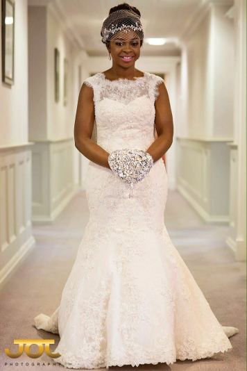 Esther's Wedding, Ghanaian bride, ghanaian wedding, joy adenuga, black bride, black bridal blog london, london black makeup artist, london makeup artist for black skin, black bridal makeup artist london, makeup artist for black skin, nigerian makeup artist london