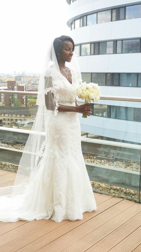 Joy's Wedding, Nigerian bride, Nigerian wedding, joy adenuga, black bride, black bridal blog london, london black makeup artist, london makeup artist for black skin, black bridal makeup artist london, makeup artist for black skin, nigerian makeup artist london