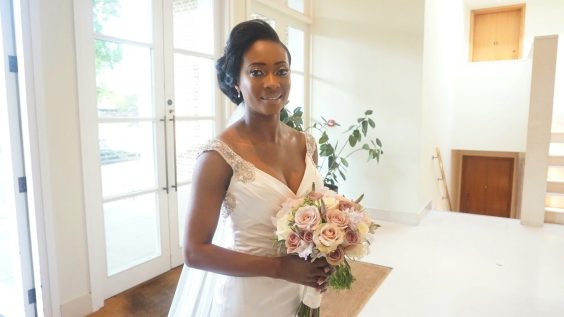 Dr Evelyn's Wedding, joy adenuga, Ghanaian wedding, Ghanaian bride, black bride, black bridal blog london, london black makeup artist, london makeup artist for black skin, black bridal makeup artist london, makeup artist for black skin, nigerian makeup artist london