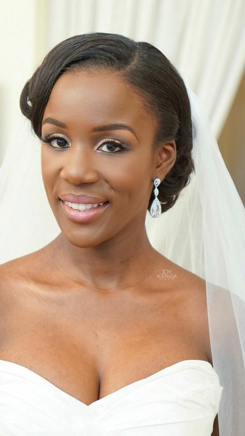 Sheun's Destination Wedding, joy adenuga, black bride, black bridal blog london, london black makeup artist, london makeup artist for black skin, black bridal makeup artist london, makeup artist for black skin, nigerian makeup artist london