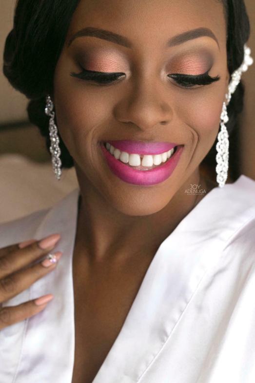 Gucci's Wedding, joy adenuga, black bride, black bridal blog london, london black makeup artist, london makeup artist for black skin, black bridal makeup artist london, makeup artist for black skin, nigerian makeup artist london, makeup artist for women of colour