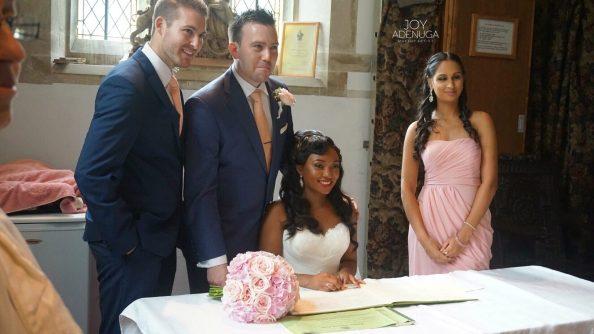 Moyo's Wedding, joy adenuga, black bride, black bridal blog london, london black makeup artist, london makeup artist for black skin, black bridal makeup artist london, makeup artist for black skin, nigerian makeup artist london, makeup artist for women of colour