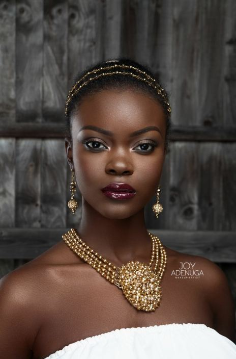 joy-adenuga-black-makeup-artist-london