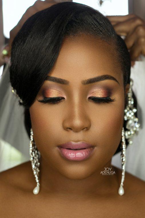 Mel's Wedding, joy adenuga, Nigerian makeup artist, black bride, black bridal blog london, Zimbabwean bride, london black makeup artist, london makeup artist for black skin, black bridal makeup artist london, makeup artist for black skin, nigerian makeup artist london, makeup artist for women of colour